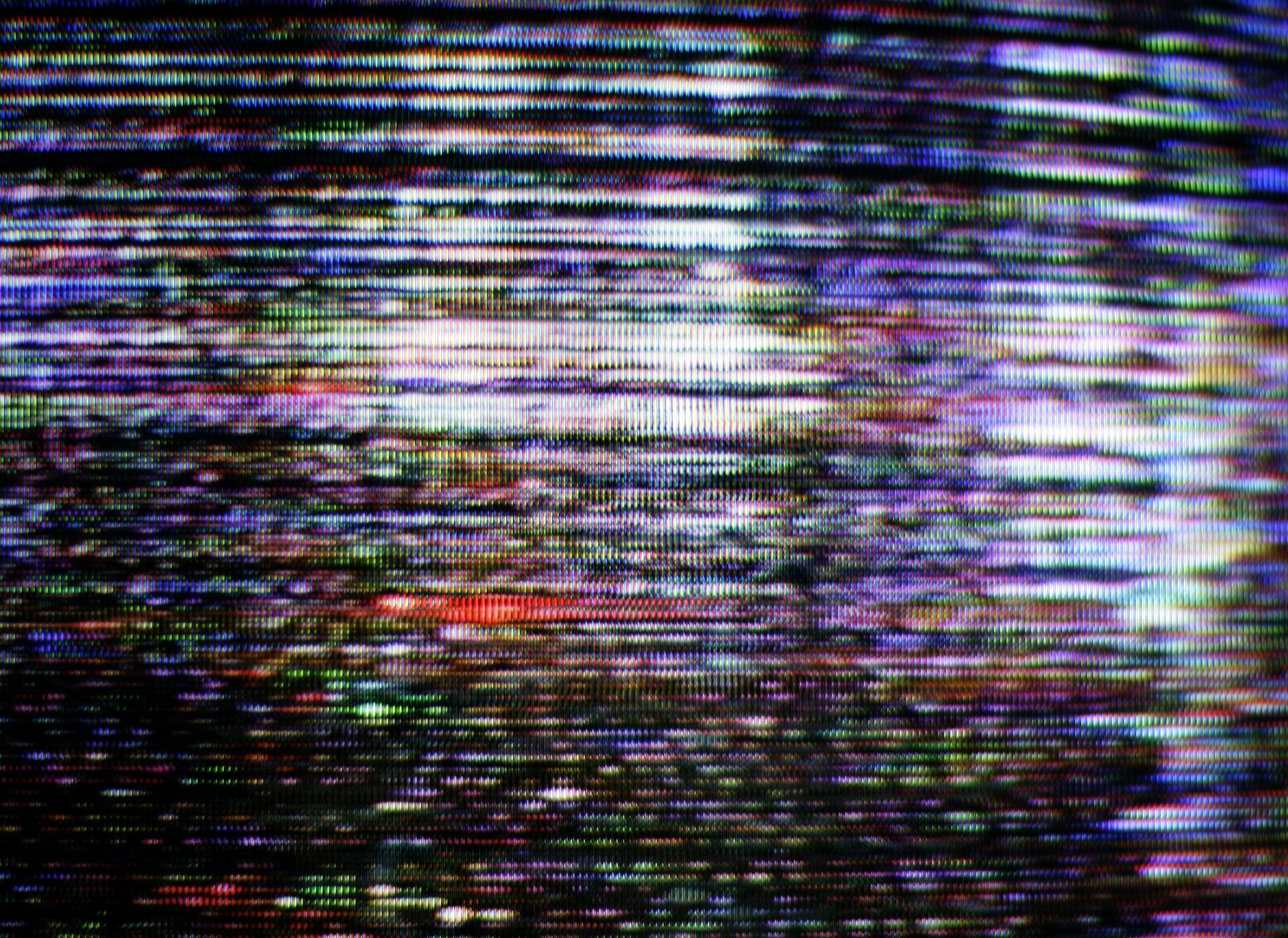Image 20151222 27851 1n1x5cm.jpg?ixlib=rb 1.1