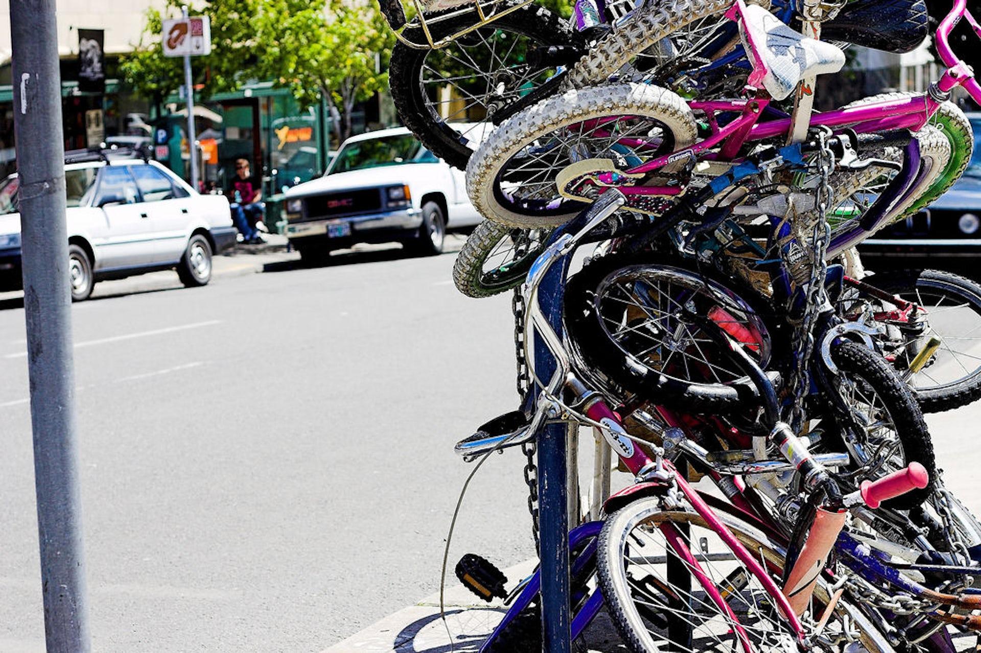 australian cycling boom nope it u0027s a myth