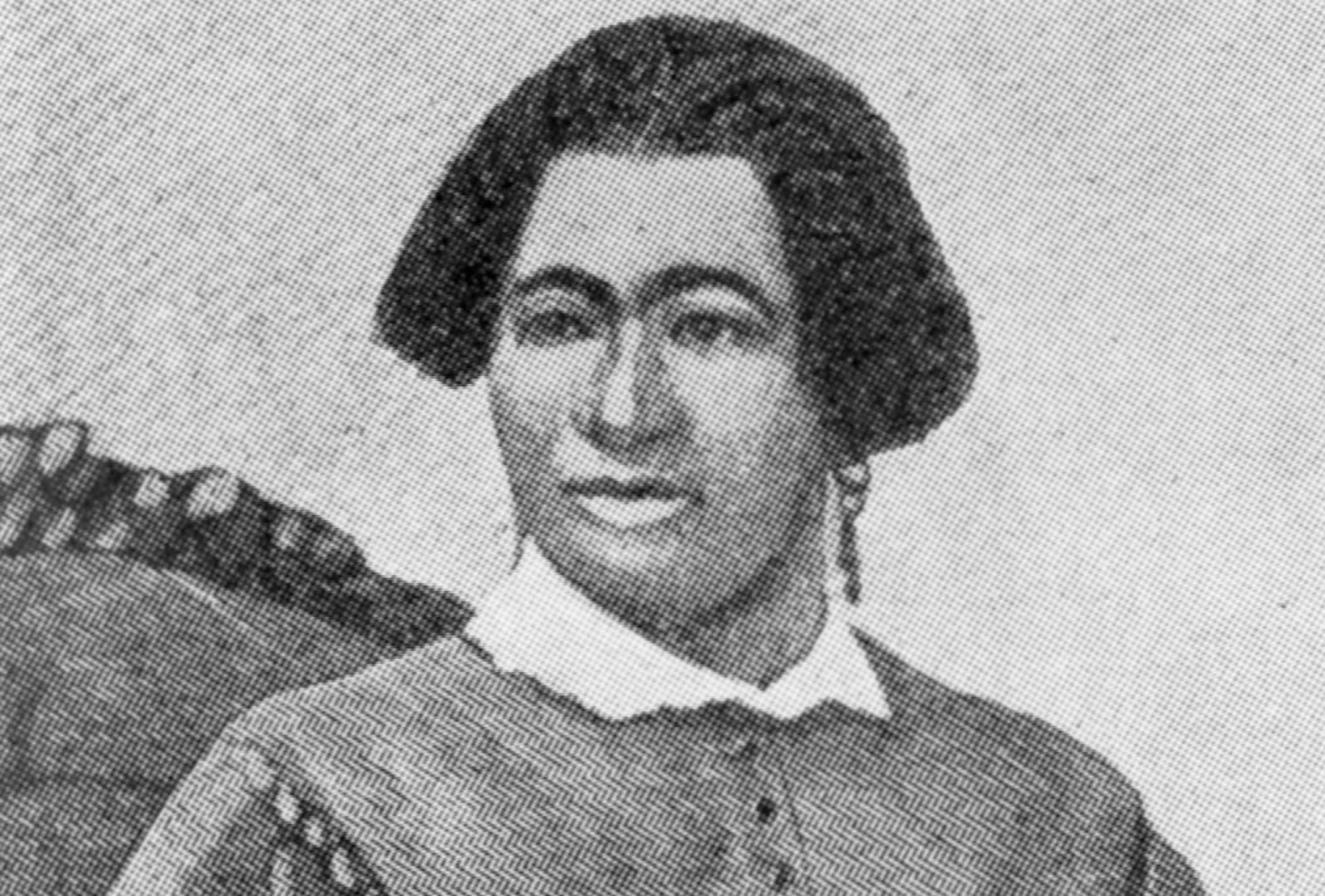 biography of elizabeth taylor greenfield