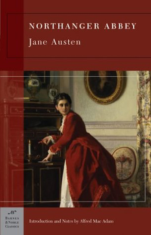 jane austen essays Jane austen persuasion essays - jane austen's persuasion.