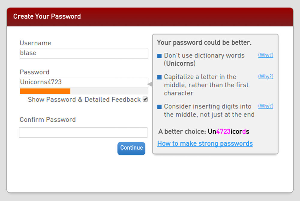 crack sciencedirect password