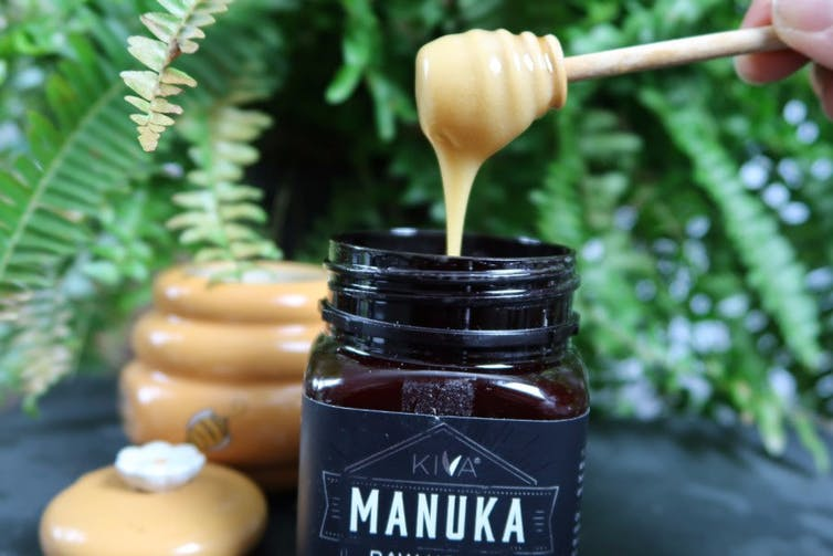 science or snake oil: is manuka honey really a 'superfood' for treating colds, allergies and infections?