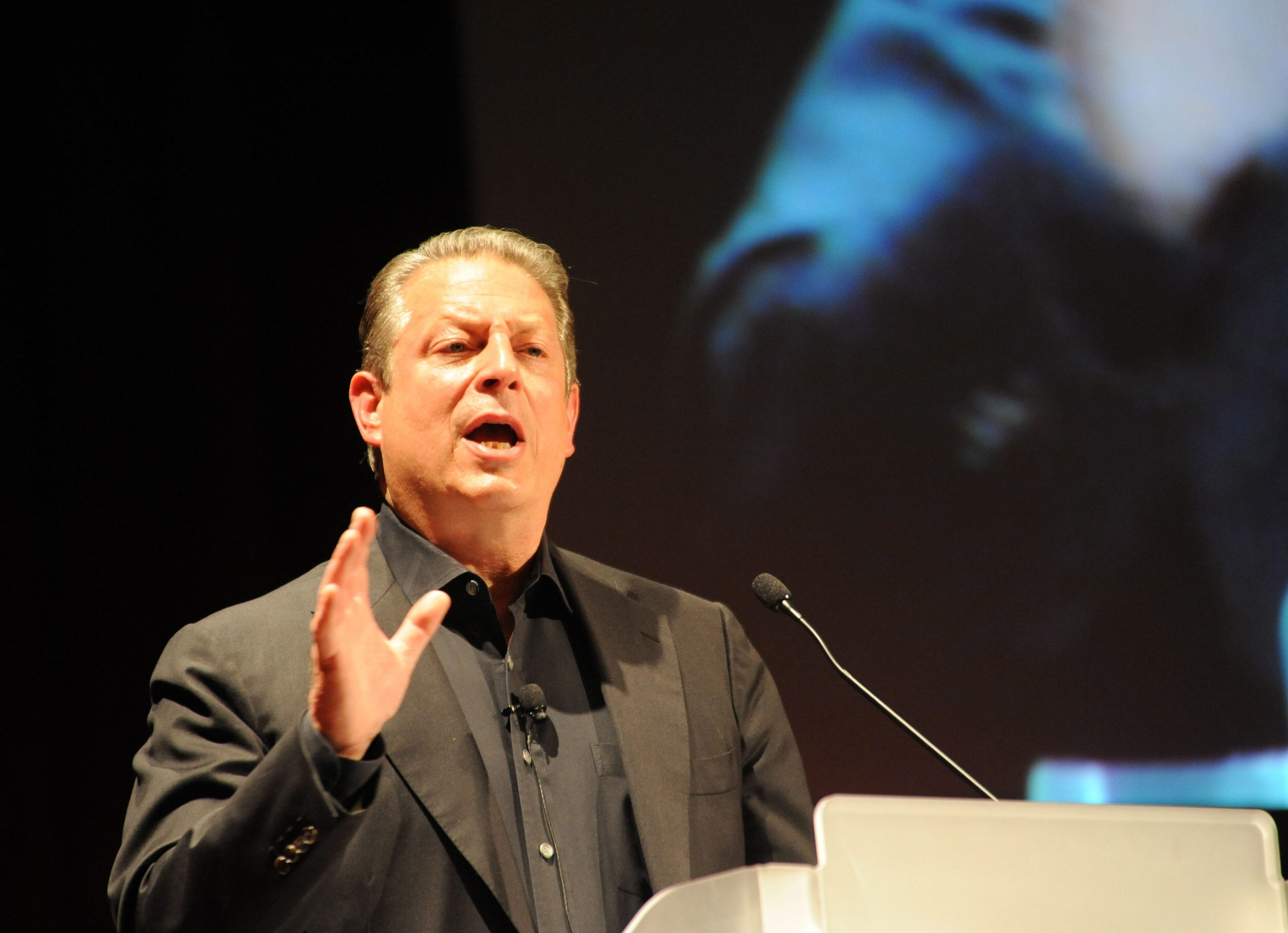 the moment of truth gore 2013-03-30 posts about al gore written by the truth is where.