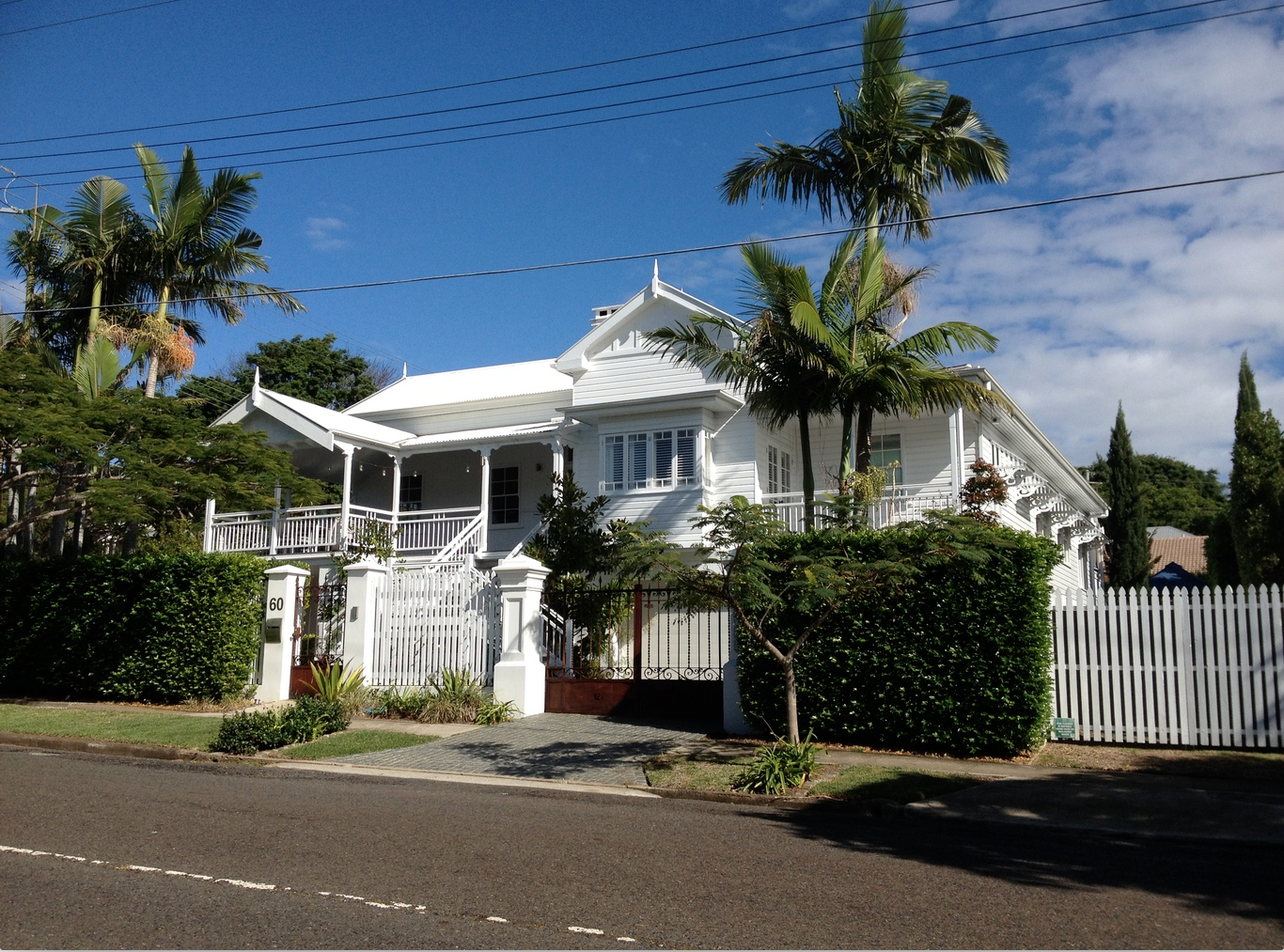 100 Design Your Own Queenslander Home Feature Friday A True