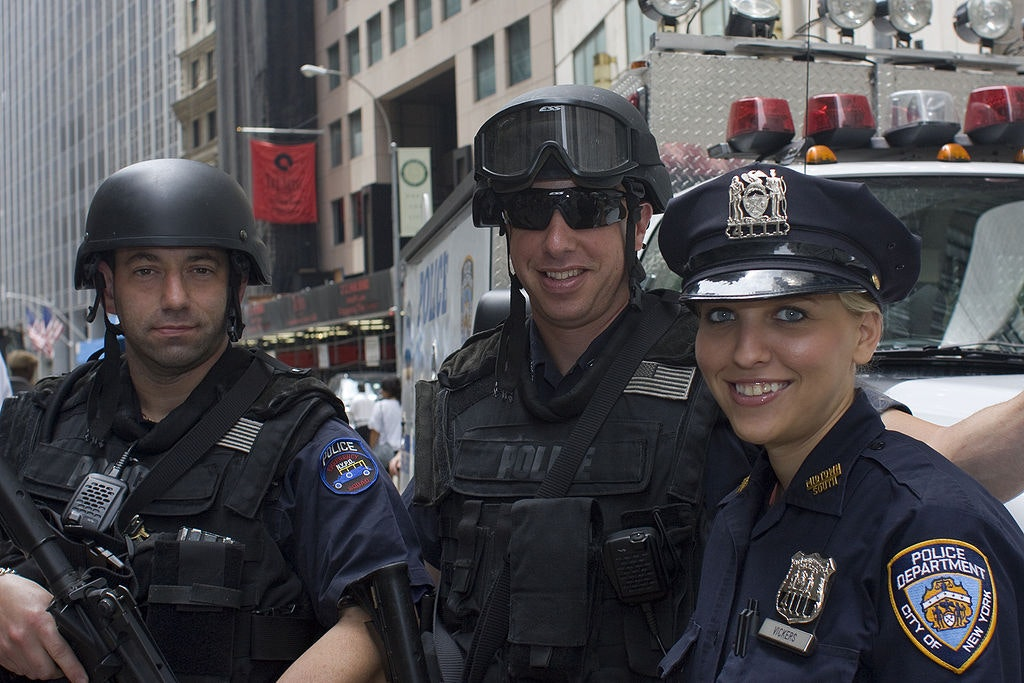 an analysis of the topic of the policing of juveniles and the many police officers Law enforcement research topics and coverage of current events related to police officers and departments  the policeone law enforcement topics section provides  policing in the video age.